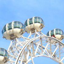 Ten of the best Melbourne attractions
