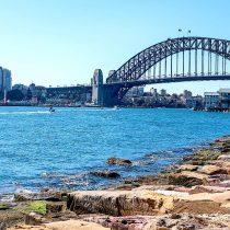 Top things to do at Barangaroo, Sydney