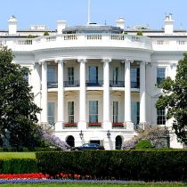 Washington, DC travel guide, tours & things to do