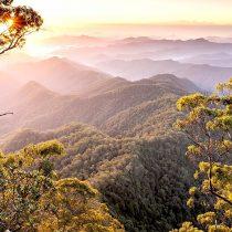 Ten of the best things to do in Glen Innes, NSW